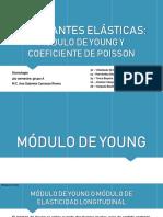 Constantes elásticas. Parte 1.pdf