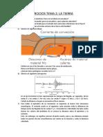 Ejercicios Introductorios.pdf