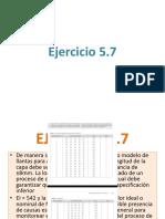 Documento de Leopoldo Cálix.pptx