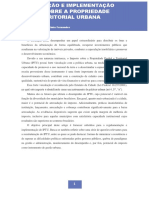 01_IPTU_editado