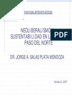 Neoliberalismo y Sustentabilidad Region Paso del Norte.pdf