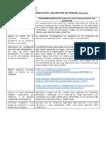 EJEMPLO MATRIZ_Formulac.problema.docx