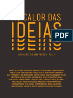 [Luiz-Cesar-Faro;-Coriolano-Gatto]-No-calor-das-id(z-lib.org).pdf