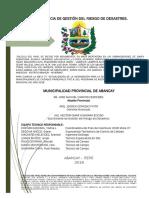 CALCULO DE RIESGO MOVIMIENTOS EN MASA FONAVI.pdf