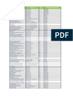 Base de datos Banco Agrario.pdf