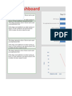 9.21-Pivot-Table-Slicer-Chart-Dashboard.xlsx