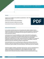 Guia de actividades U4  .pdf