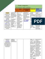 415631524-psicologia.pdf
