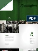 2018-Remington-Catalog.pdf