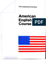 Linguaphone American English Course.pdf