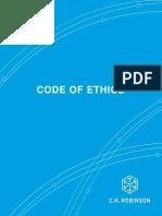 C.H.-Robinson-Code-of-Ethics-(English).pdf