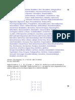 Tarea 1 Matrices Juan Guanchez