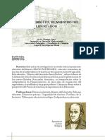 Dialnet-SimonRodriguezElMaestroDelLibertador-2480664.pdf