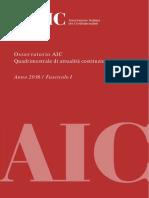 Osservatorio_AIC_Fascicolo_01_2016.pdf