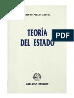 Teoria-Del-Estado-Pellet.pdf