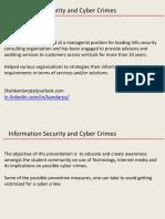 cyber1.pdf
