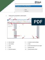 examen-diagnc3b3stico-w2010-clave-1