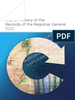 Brief_History_of_RG_Records