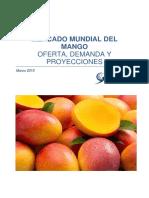 mercadomundialdelmango.pdf