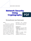 16 Network Security