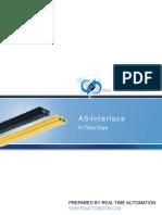 asinterface.pdf