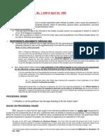 PFR-CASES-1-9