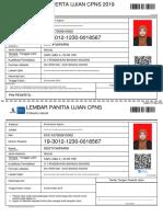 6101167008910002_kartuUjian.pdf