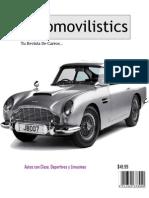 Automovilistics