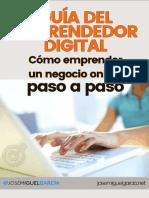 Guía del Emprendedor Digital (1).pdf
