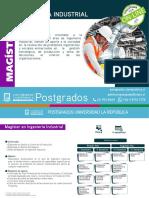 ULR_MAG-Ingenieria-Industrial
