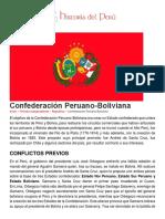 Confederación Peruano.docx