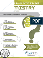 437509054-Stoichiometry-and-Redox-Reactions.pdf