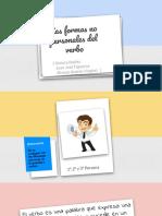 Gramática Española.pdf