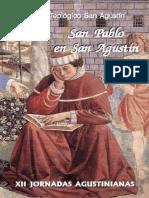 336118472-Dialnet-SanPabloEnSanAgustin-652297.pdf