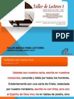 297403979-Taller-Para-Lectores.pdf