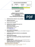 ecoflora-agro-capsi-alil-ficha-seguridad