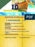 Tarea 1_Preguntas-inicio_PabloRdz_Multimedia-educ_Unid_Maestria_01_02_2020