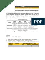 PAREDES_C_IMPACTOAMBIENTAL_T2.docx