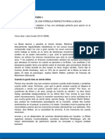 Material FORO 1