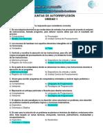DFPR_ATR_U1_FDGI
