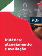 Didatica Planejamento e Avaliacao.pdf