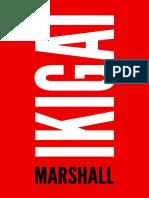 Ikigai ( PDFDrive.com )