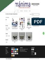 Uñas Esculpidas Acrilicas - Manima Distribuciones _ Filtrado por Productos Destacados