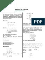 16_progresion geometrica