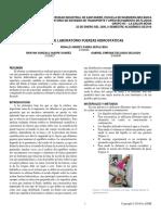INFORME F.HIDROSTATICAS.docx