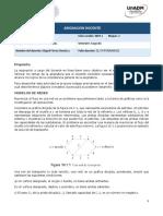 Asignación Docente_Matemáticas FFecdiscretas Fecha Entrega VIERNES 07 JUNIO