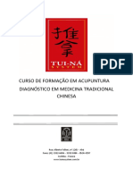 Apostila diagnostico em MTC.pdf