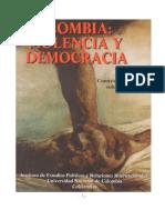 Colombia. Violencia y Democracia.pdf