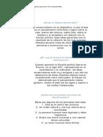 Pensamiento Conservador.pdf