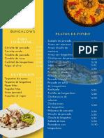 Carta-Rest.-Hotel-Peña-Linda..pdf